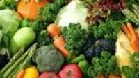 Besinler-Temel Gıda Maddeleri