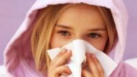 Soğuk Algınlığı ve Tedavisi