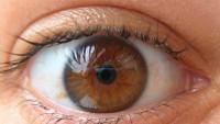 Göz Bozukluğunda Cerrahi Düzeltme