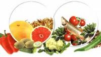 Suda Çözünen Vitaminler-1