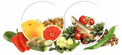 vitaminler2