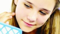 Anne Babalar İçin : Ergenlik Dönemindeki Çocuğunuzu Tanımak