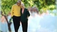 Meşgalesiz Emeklilik Hasta Ediyor
