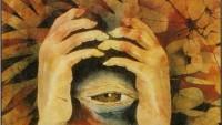Genç Kızların Sinsi Düşmanı: Göz Migreni
