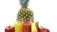 Vitaminler, mineraller ve diğer önemli besin maddeleri