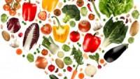Beslenmenin Önemi