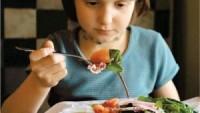 Yetersiz beslenmenin kısa vadede yarattığı etkiler