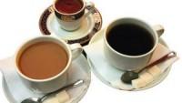 Çayı sakın çok sıcak içmeyin!