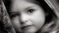 Çocukluk dönemi sağlığı etkiliyor