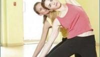 Çocuklar ne kadar egzersiz yapmalıdır?