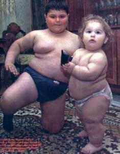 obesity2_0