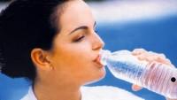 Yatmadan su içmek kalp krinizi önlüyor