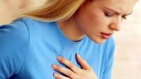Panik atak beliritleri ve tedavisi