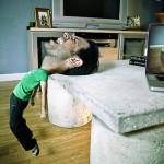 Sırt Bel Ağrısı Nedenleri ve Tedavisi