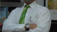 Estetik Burun Ameliyatı – Op. Dr. Y. İlker Manavbaşı