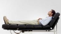 Psikiyatrist Ruh Ve Sinir Hastalıkları Uzmanı Şişli