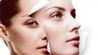 Deri ve Zührevi Hastalıklar – Dermatoloji Uzmanları Kadıköy