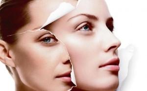 cildiye dermatoloji