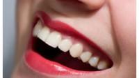 Diş Hekimi Beyoğlu