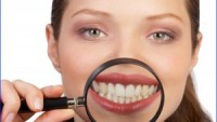 Kadıköy diş hekimi