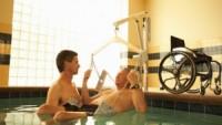 Şişli fizik tedavi merkezleri