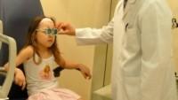 Göz Hastalıkları Uzmanı Kadıköy