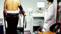 Kalp Hastalıkları – Kardiyoloji Uzmanları Şişli
