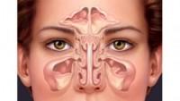 Şişli kulak-burun-boğaz doktoru