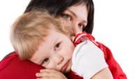 Pedagog ve Çocuk Psikolojisi Uzmanları Şişli
