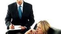 Şişli Psikolog-Psikiyatri