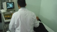 Radyoloji Doktoru Kadıköy