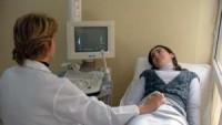 Jinekolog Kadın Doğum Uzmanı Bakırköy