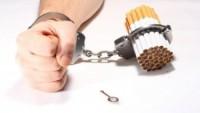 Sigaranın Esaretinden İrade Gücünüzle Kurtulun