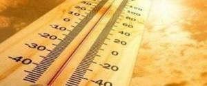 şeker hastalığı ve güneş