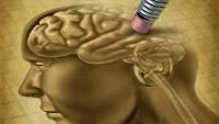 Alzheimer Bir Bunama mı, Bunalım mı