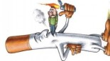 Buerger Hastalığının Öncüsü Sigara