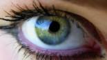 Göz Tansiyonunuzu Kontrol Altında Tutun