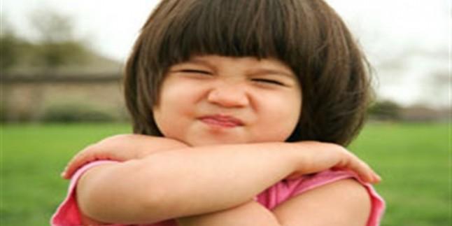 Kız Bebeklerin Tehlikesi Turner Sendromu
