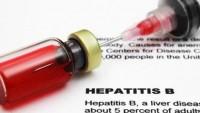 Dikkat Hepatit Bulaşmasın