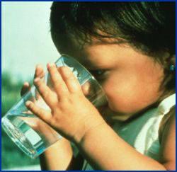 Sürekli Olarak Çok Az Su İçersek Ne Olur 55
