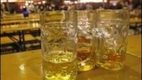 Alkolün Sağlığa Zararları