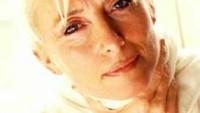 Bademcik Kanseri Nasıl Tedavi Edilir?