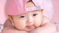 Bebek Derisinin Temel İşlevleri