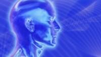 Hayal Kurun Beyniniz Hareketlensin
