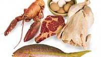 Proteinler ve Kanser