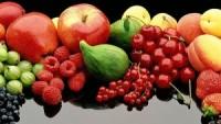 Yiyeceklerdeki Vitaminleri Korumak İçin Neler Yapılmalı?