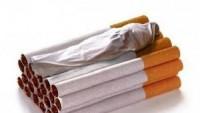 Sigaranın Sağlığa Zararları Nelerdir?