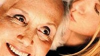 Yaşlılıkta Sağlıklı Olmak