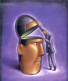 psikiyatri