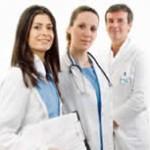 uroloji